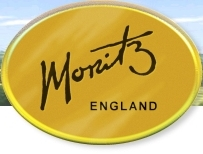 The Moritz Co. (Saddlery Distributors) Ltd. logo